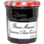 Photo of Bonne Maman Damson Plum Conserve 370g