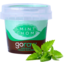 Photo of GORAW:GR  Mint Chomp Mousse 120g