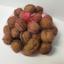 Photo of Walnuts Net 500gm