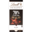 Photo of Lindt Excellence 70% Cocoa Dark Chocolate 100g
