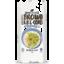 Photo of Ceres Organics Brown Rice Cakes - Original