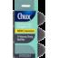 Photo of Chux Dishwand H/Duty Rf 3pk