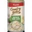 Photo of Campbell's Country Ladle Soup Potato & Leek 505g