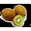 Photo of Kiwifruit - 1kg Or More