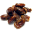Photo of Pitted Dates Org 400g