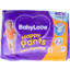 Photo of Babylove Nappy Pants Walker 12-17Kg  25 Pack