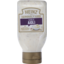Photo of Heinz Seriously Good Mayonnaise Aioli Squeezy 295ml
