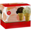 Photo of Altimate Fun Time Ice Cream Cups 75g