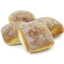 Photo of Ciabatta Pockets 4pk