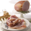 Photo of Scottsdale Pork Boneless Leg Ham (sliced)