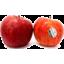 Photo of Apple Mariri Red Kg