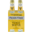 Photo of Fever Tree Indian Tonic 4*200ml