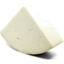 Photo of Quickes Hard Goats Cheddar