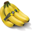 Photo of Banana Fairtrade Bunched