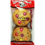 Photo of Homemade Collection Choc Chip Biscuits 8 Pack 300gm