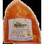 Photo of Hellers Honey Baked Ham