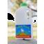 Photo of Gidgie Goats Milk Unpas 1lt