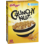 Photo of Kell Crunchy Nut C/Flakes670gm