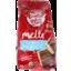 Photo of Nestle Melts Milk Chocolate 290gm