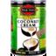 Photo of True Thai Coconut Cream Light 400ml