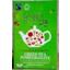 Photo of English Tea Shop - Green Tea & Pomegranate - 20 Bags