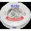 Photo of Mon Pere Brie Wheel