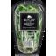 Photo of Butler Gourmet Pantry Herbs Rosemary 20gm