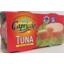 Photo of Capriccio Tuna Olive Oil 2x160g