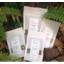 Photo of Everlasting Health - Herbal Teas - Assorted