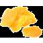Photo of Cebu Dried Mango 100gm