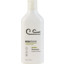 Photo of Ecostore Shampoo Normal Hair 350ml