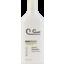 Photo of Ecostore Shampoo Normal 350ml