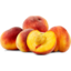 Photo of Peaches Yellow Small