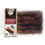 Photo of Brinks Kebabs Honey Soy 5 Pack