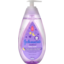 Photo of Johnsons Baby Bedtime Bath 500ml