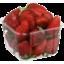 Photo of Strawberries - 250g