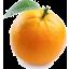 Photo of Oranges Valencio Large Kg