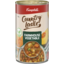 Photo of Campbell's Country Ladle Soup Farmhouse Vegetable 495g