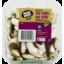 Photo of Mushrooms Sliced 200g