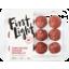 Photo of Firstlight Farm Raised Venison Meatballs 400g