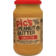 Photo of Pic's Peanut Butter Smooth 380g