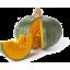 Photo of Pumpkin - Jap - Cert Organic