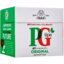 Photo of Pg Tips Tea Bags 40s