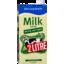 Photo of Devondale Skim Milk 2