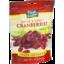 Photo of Fresh Gourmet Dried & Sweet Cranberries