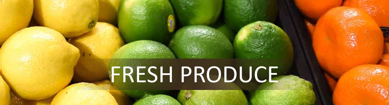 Mornington Peninsula Fresh Produce