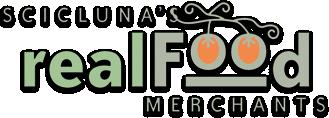 Scicluna Real Food Merchants