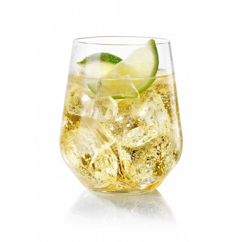 44bbfe5913e92 Liqueur Cocktails - Thirsty Camel Bottle Shops Home Delivery
