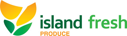 Island Fresh Produce