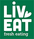 Online Store - Liv-eat Catering
